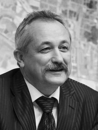 Розвитку та будівництва україни